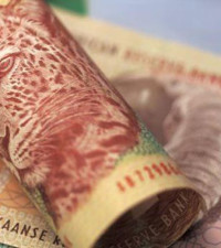 Further rand gains will have positive impact on SA - economist
