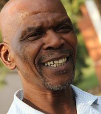 Legendary jazz musician  Ray Phiri dies at 70