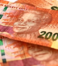For the first time in SA there is a specific law on how banks treat customers