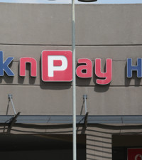Pick n Pay dilutes popular customer loyalty programme