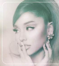 Ariana Grande releases new album  Positions, featuring Doja Cat