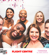 [WATCH] Minda Strydom wins the Week of the Wedding Dress 2019