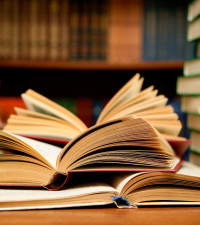 78% of grade 4 pupils in SA are illiterate - study