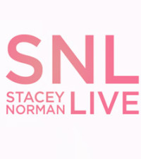 #AskStacey on #947SNL - 11 April