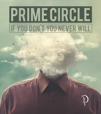 Prime Circle - Head in the Clouds, Live at the Montecasino Teatro