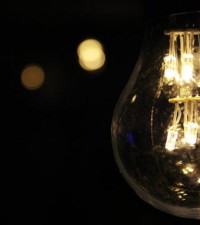 Did you know? SA exports electricity to seven countries in Southern Africa