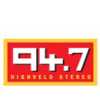 94.7 Announces Line-Up Changes March 2014