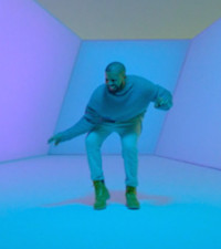 Drake Can't Dance and WE LOVE IT! Here's How The Internet Reacted...