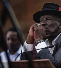 1,108 people arrested in 3 days for contravening lockdown rules: Cele