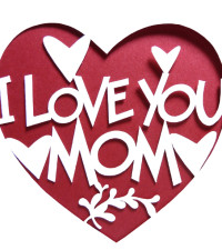 947 Crew Finds Jozi: Treat Mom for Mother's Day.