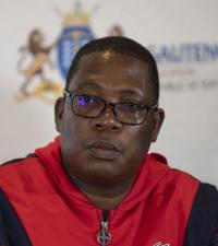 Lesufi suspends Parktown Boys' High principal Malcolm Williams