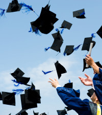 Tips for graduates to become workplace-ready