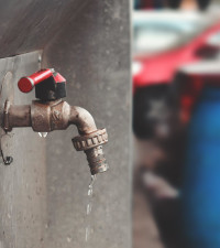 WaterAid urges government to invest more in water and sanitation during COVID-19