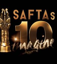 SAFTAS 2016