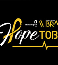 Adcock Ingram OTC, Fresh Deeds, and Joburg making a difference this HopeTOBER