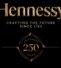 Hennessy: The story of an iconic cognac