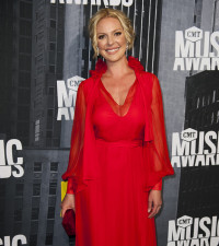 Katherine Heigl joins Suits