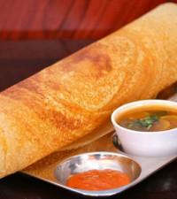 #JOBURGGEM: Paranos Gourmet Foods