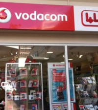 Now you see it, now you don't: Vodacom customers see red over missing data