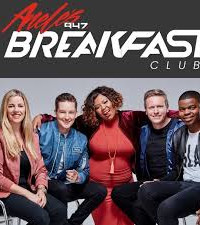 Ever wondered what salaries people earn? The 947 Breakfast Club found out