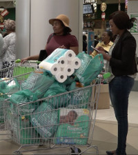 Shopper safety in spotlight ahead of Black Friday, festive season