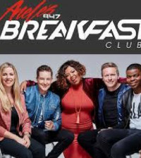 [MUST LISTEN] The Breakfast Club asked Joburgers to do something brilliant