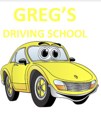 Greg's Driving School: Tips For Driving In The Rain