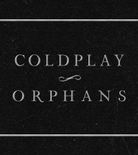 [WATCH] Coldplay's 'Orphans' music video is out