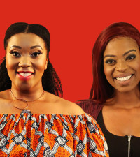 947 shakes up its weekday and weekend line-up with new presenters