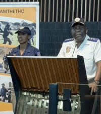 JMPD introduces special measures for festive season traffic