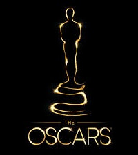 MUST SEE: All the Oscars 2015 Winners!