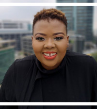 Amazing news! Anele bags two DStv Mzansi Viewers' Choice Nominations