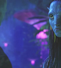Production on Avatar 2 and 3 completed, a decade after the original release
