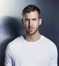 Calvin Harris & more to perform at the MTV EMAs