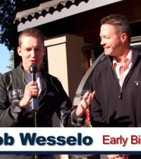 Cycle Challenge: The Early Bird Entry winner donates R50 000!