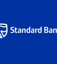 Standard Bank extends payment break to personal accounts for low-income earners