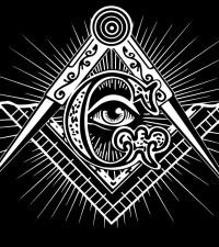 Freemason member shares the truth about Freemasonry and its 400-year-old society