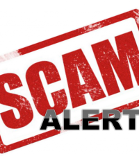 How you could be at fault if you're scammed