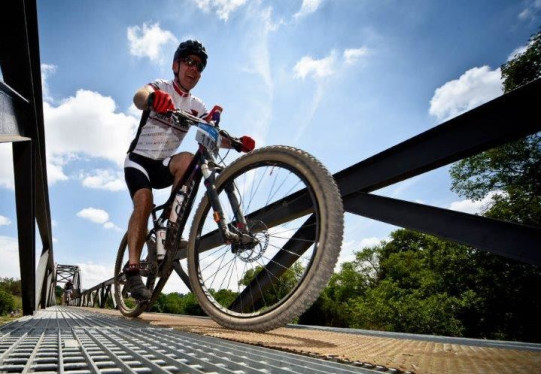 Mountain biking: Ever wondered what you are missing out on?