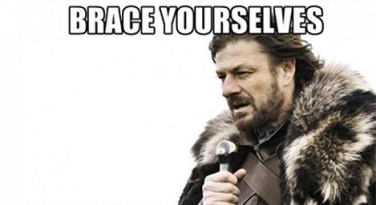 [SPOILER ALERT] Top 10 Game of Thrones reaction tweets to Season 8 episode 2