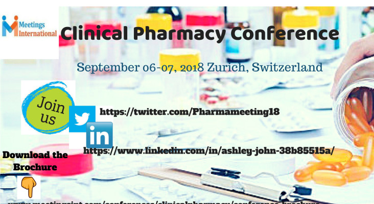 Clinical Pharmacy Conference 7 july.jpg