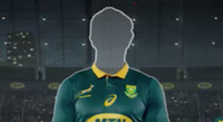 Are you The Bozza? Answer the MTN Springboks Calling!