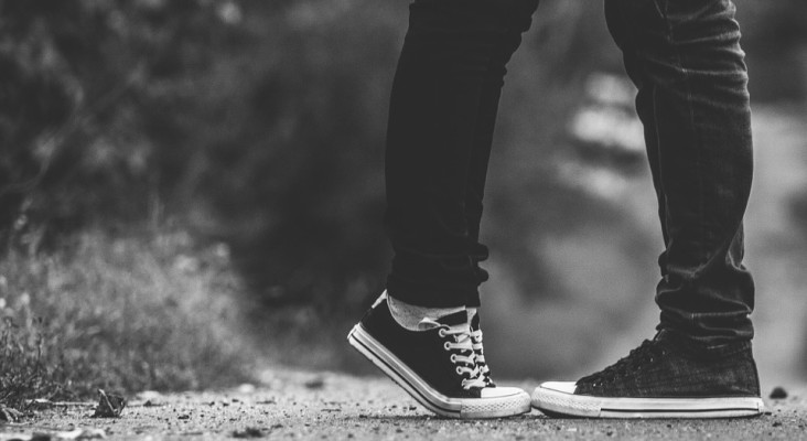 Short Girl Appreciation Day: Here's why being short has its advantages