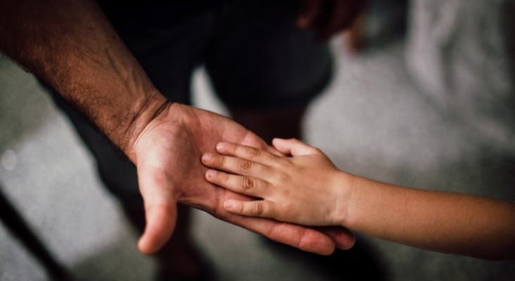 Children get arthritis too!