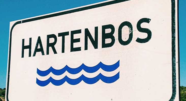 Public urged to steer clear of recreational activities in Hartenbos River