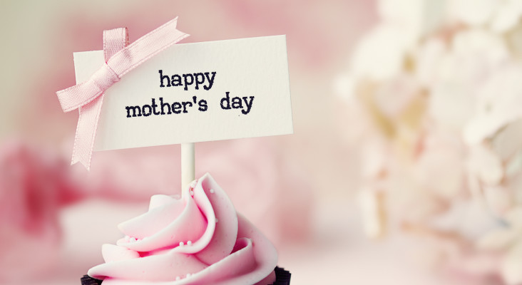Listen Up! Kfm Moms reveal what they DON'T want for Mother's Day