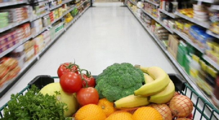 Good news - maize meal and veggie prices set to drop