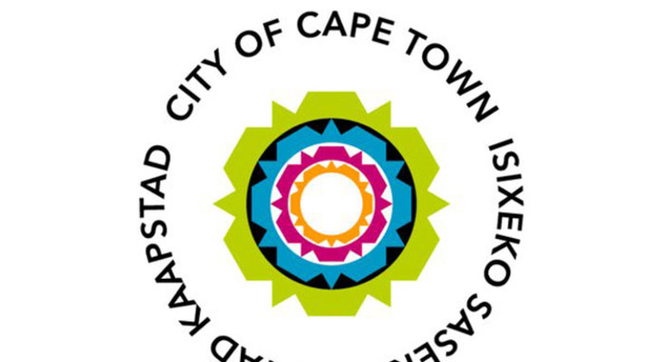 CoCT not protecting residents info making them vulnerable to criminals
