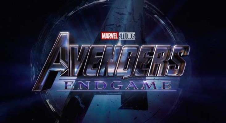 [WATCH] New AVENGERS: End Game Trailer