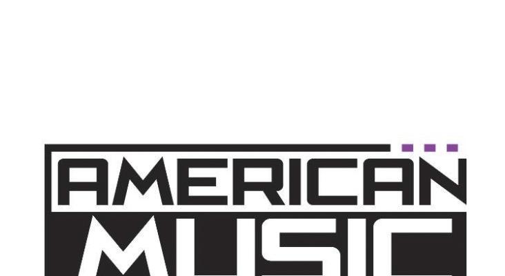 AMA Winners for 2015